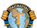 Be part of a Toastmasters Group