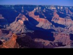 NP, Visit the Top Ten US National Parks